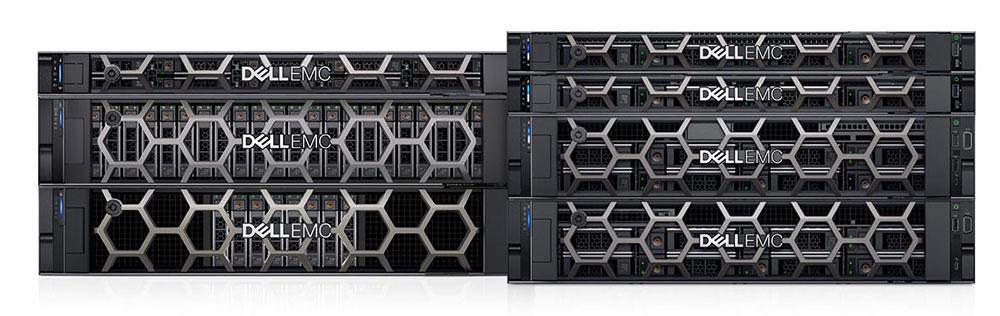PowerEdge 7003