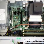 Cheap VMware Homelab