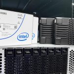 Intel Storage Performance in Windows Server