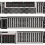 Lenovo 3rd gen intel xeon scalable sr670 v2
