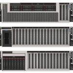 Lenovo 3rd gen intel xeon scalable sr670 v2