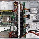 1U4LW-X570/2L2T-RPSU ASRock overview