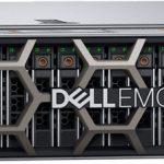 Dell EMC VxRail new