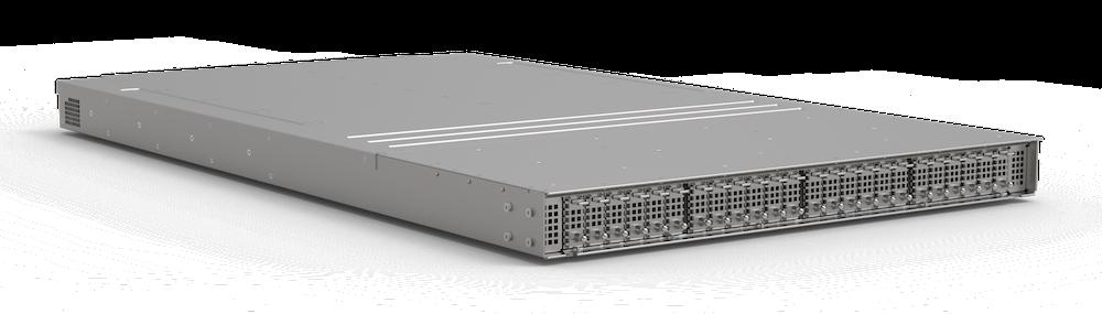 Viking Ruller SSD Server