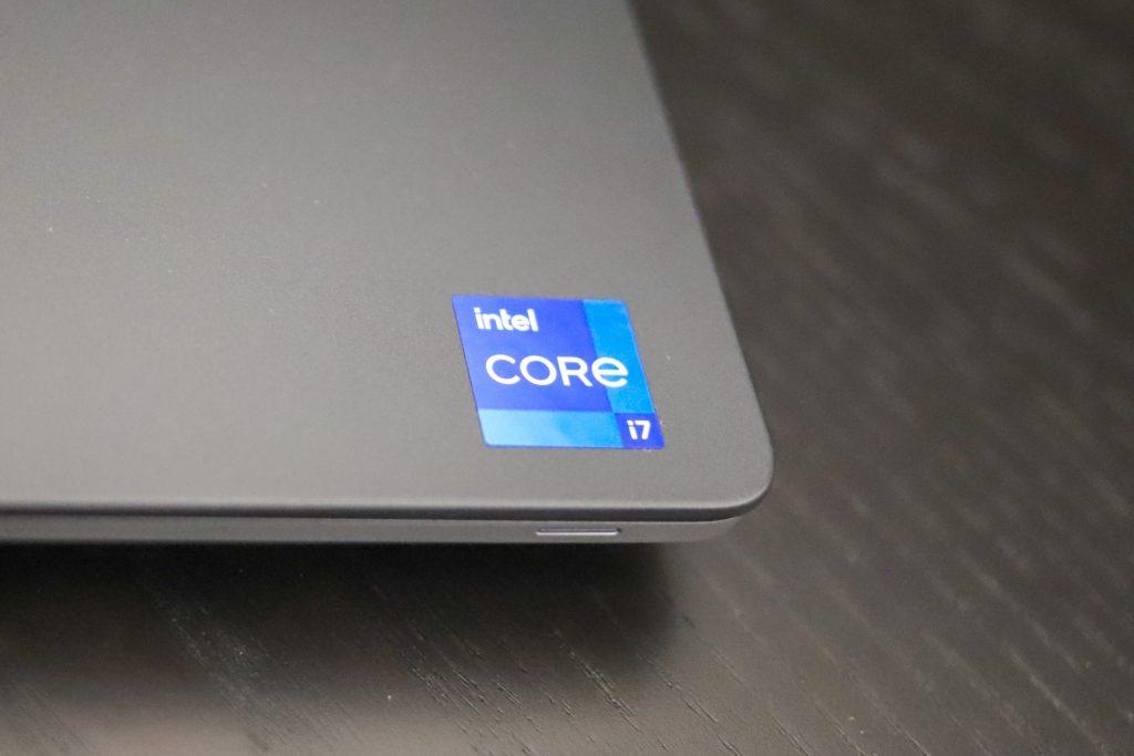 Dell Precision 7560 Core i7