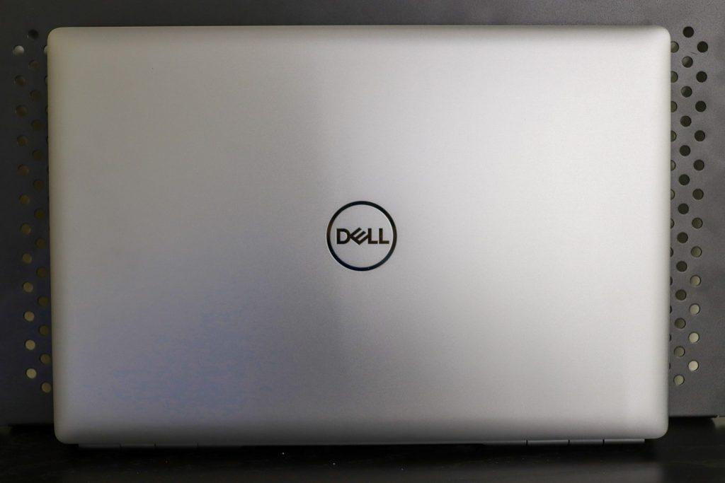Dell Precision 7560 Lid