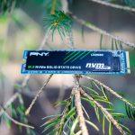 PNY LX2030 tree